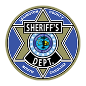 Lexington County Sheriff's Department
